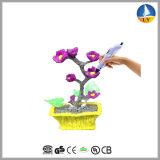Leungyo Brand Second Generation 3D Printing Pen