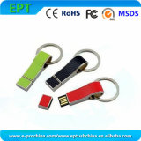 Key Chain Pendrive USB Flash Drive (EL043)