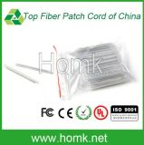 Fiber Optic Splicing Protection Tube