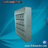 Ledsmaster 400W LED Flood Light for Gas Station