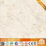 Super Glossy Floor Polished Porcelain Tile (JM6573D1)