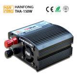 12V 230V 150W Portable Car Inverter for Africa Market (THA150)