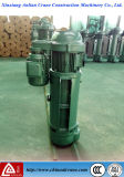Md Series Double Speed Wire Rope Hoist