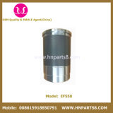 Hino F17D Cylinder Liner 11467-1900