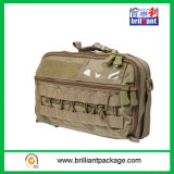 The Size Is 30.5 X 7.6 X 22.9 Cm Warrior Bag