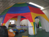 Newest Design Inflatable Tent with Good Price (A764)