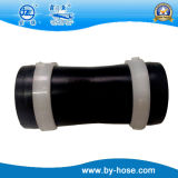Drip Irrigation Tape Accessories Direct Connector