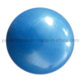 High Qulaity Anti-Explosion Yoga Ball