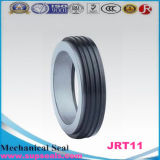 Mechanical Seal, Stationary Seat T11