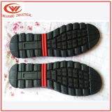 Men Leisure Sole Driver Sole Leather Shoes Sole