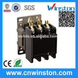 Air Conditioner AC Magnetic Contactor with CE