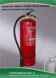 20lb Abc Dry Powder Fire Extinguisher
