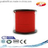 High Performance Stay Wire