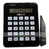 Dual Power for iPad Calculator (LC570B)