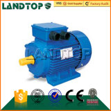 MS Series Aluminum Housing Three-Phase Induction AC Electric Motor