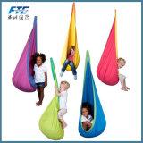 New Children Hammock Inflatable Swing Chair Hanging Pod