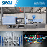 Automatic Water Bottle Preforms Injection Moulding Machine / Equipment