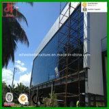 Hot Sale and Economic Building Metal Steel Structure Workshop Warehouse