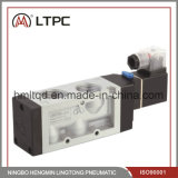 Ltv A560 Series Big Flow Control Valve