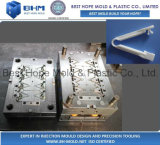 Plastic Injection Mould for Umbilical Cord Clamp