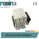 Cjx2-F225 AC Contactor