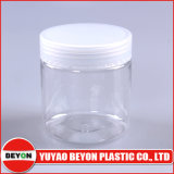 200ml Plastic Cosmetic Packaging (ZY03-A005)