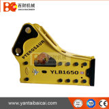 High Quality Hydraulic Breaker and Hammer Spare Parts
