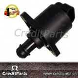 New Magneti Marelli Idle Air Control Valve for VW Golf, VW Polo