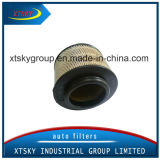 17801-0c010/Xtsky Air Filter with High Quality (17801-0C010)