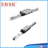 Linear Motion Slide Guide Rail