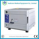 HTS-50C Table Top Autoclave Sterilizer