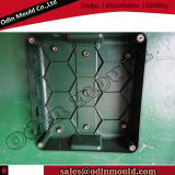 Metal Insert Mold Manufacturer China