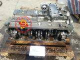 Komatsu Excavator Cylinder Block Assy Engine Part(PC300-8/SAA6d114