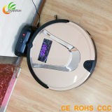 Wholesale Automatic Robot Vacuum Cleaner for Home