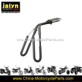 Jalyn Parts Surfboard Moped Rack/ Scooter Rack