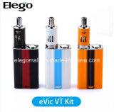 Joyetech Evic-Vt Temperature Control Mod Kit E Cigarette