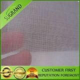 Woven Mosquito Screen/Plastic Net/Rolling Insect Net/Insect Window Screen Mosquito Netting