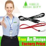 OEM No Minimum Order Cheap Custom Strap