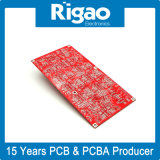 Air Conditioner Universal PCB Board, Electronic Board Circuit