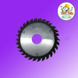 Best Price Saw Blade for Wood Cutting