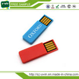 Multifunction Water-Proof Mini 32GB USB Flash Drive/USB Stick
