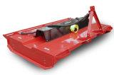 Quality Mower TM270, Farm Machine