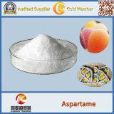 Sweetener E951 Aspartame FCC
