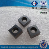 Top Quality Tungsten Carbide Indexable Inserts (SNEX1207)