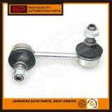 Car Parts Stabilizer Link for Nissan Honda Spare Parts