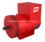 200kw to 320kw Faraday Brand AC Brushless Electric Generators in China
