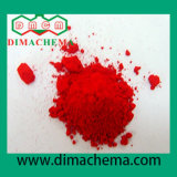 Pigment Red 48: 3