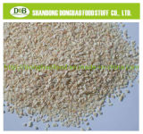 Dried Minced Garlic New Crop Garlic Granule8-16mesh