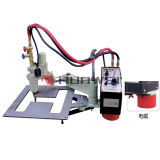 Kmq-1A Portable Profiling Gas Cutter/Cutting Machine
