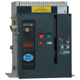 Air Circuit Breaker with High Quality Acb